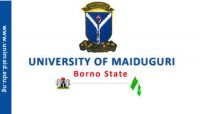 University of Maiduguri, UNIMAID remedial registration requirements for the 2016/2017 academic session