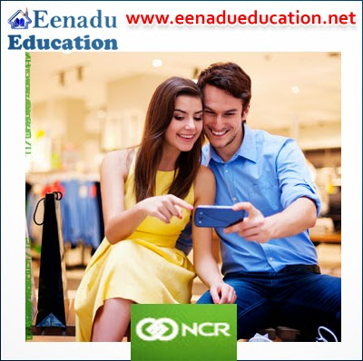 NCR Various Jobs