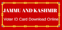 jammu-and-kashmir-voter-id-card-download