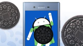 تحديثات, Android ,8.1 ,Oreo, للهواتف, الذكية, والأجهزة, اللوحية