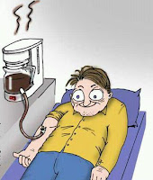Bildresultat för kaffe är ett måste