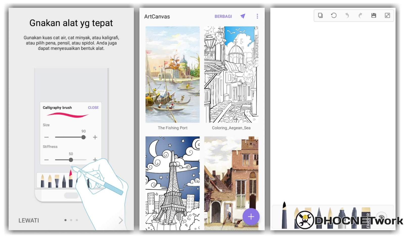 Art Canvas v.1.1.10 APK