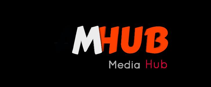 Awesome Media Hub