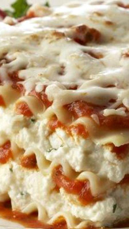 LASAGNA FORMAGGIO #formaggio #lasagnaformaggio #lasagna #lasagnarecipes #bestlasagna