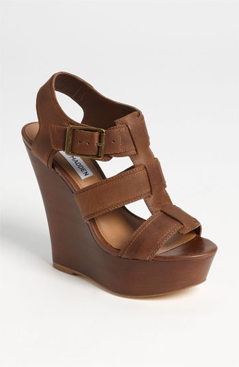 ef6e167d3f7d Fifty Two Shades of Shay  Wedges