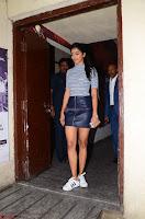Pooja Hegde ~  Exclusive 063.JPG