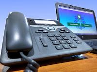 Informasi list nomor telephone penting pada Rumah Sakit Bali Mandara (RSBM)