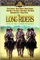 Watch The Long Riders Online Free in HD