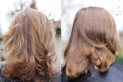 Poradnik pielęgnacji włosów dla mężczyzn - czytaj dalej »
