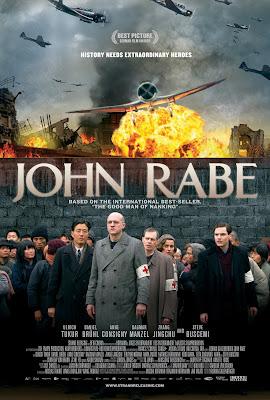 John Rabe [Latino]