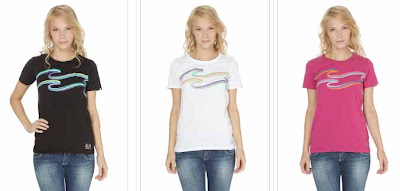 camisetas billabong