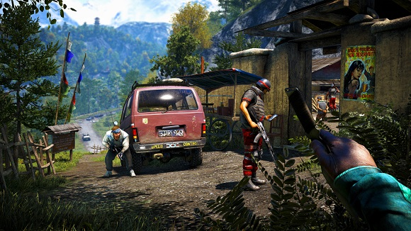 far-cry-4-pc-screenshot-www.ovagames.com-15