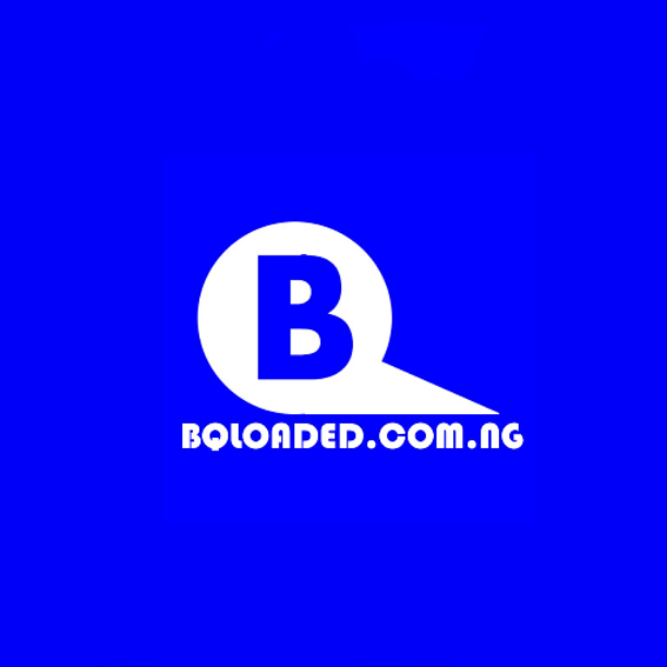 Bqloaded Blog App For Android