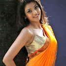 Kajal Agarwal from Businessman  Latest Stills