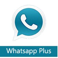 WhatsApp Plus Mod Apk