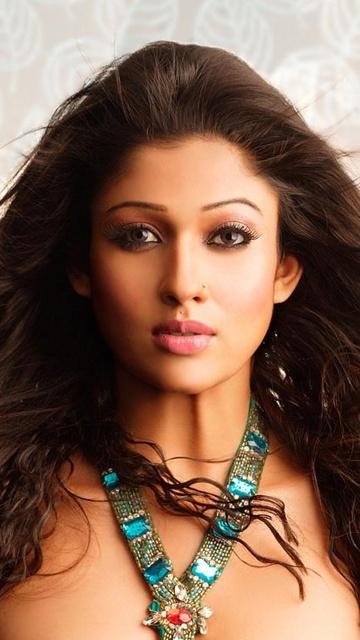 Home Actress Blogspot Com Colours Swathi: Home-actress.blogspot.com: Nayanthara