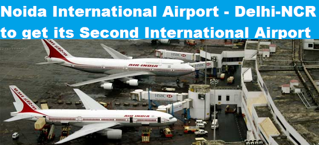 noida-international-airport-delhi-ncr-paramnews-2nd-international-airport