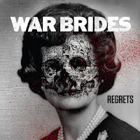 http://thesludgelord.blogspot.co.uk/2017/04/album-review-war-brides-regrets-their.html