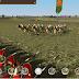 Review: Rome: Total War (Apple iPad)