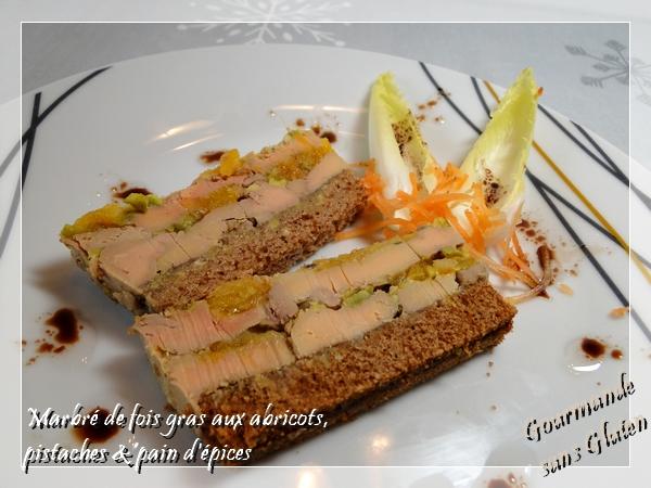 http://gourmandesansgluten.blogspot.fr/2013/12/marbre-de-foie-gras-aux-pistaches-aux.html