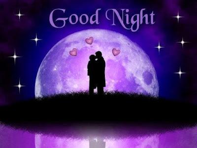 good night image hd