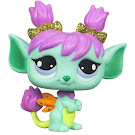 Littlest Pet Shop Fairies Fairy (#2610) Pet