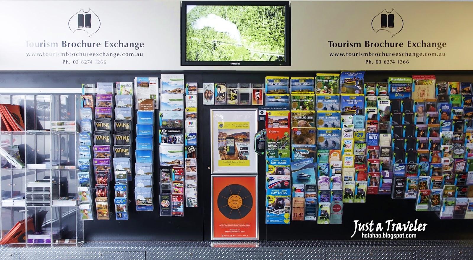 澳洲-廉航-廉價航空-荷伯特機場-Hobart-airport-布里斯本機場-塔斯馬尼亞-荷伯特機場-捷星-維珍-機票-訂票-Australia-Budget-Airline-Brisbane-Tasmania-Airport-Jetstar-Virgin