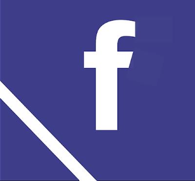 Πως να εντοπίσει το Facebook την σωστή εικόνα της ανάρτησης  μας