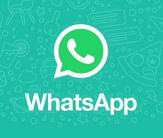 masjuni - membuat tulisan unik di whatsapp