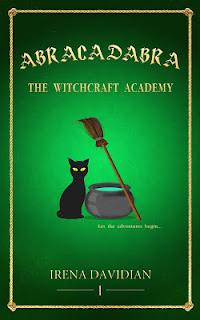 http://www.lifeofabastard.com/bastards-review/2018/3/17/abracadabra-the-witchcraft-academy-ya-by-irena-davidian