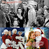 It's a Wonderful Life, White Christmas, Miracle on 34th Street...When & Where to See those Christmas Movie Classics!