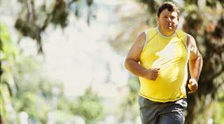 Lose Weight With Walk, Lose Weight, Lose Weight effectively