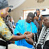 KWANDE TRADITIONAL COUNCIL HONOURS MRS. ORUBIBI WITH A CHIEFTAINCY TITLE