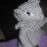 https://epic-yarns.com/2012/02/03/mewtwo/