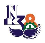 http://jobsinpt.blogspot.com/2012/02/recruitment-pt-nindya-karya-persero.html