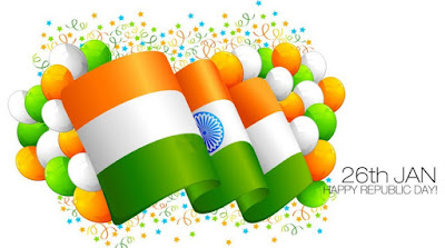 Happy Independence Day 2016
