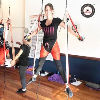 yoga, argentina, profesorado, aeroyoga, air yoga, yoga aereo, aerial yoga, aerial pilates, meditacion, cursos, clases, escuelas, maestria, cursos, teacher training, buenos aires, coaching