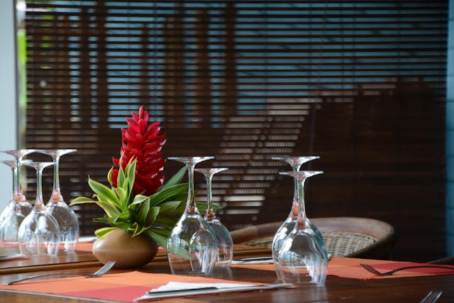 gastronomie frans-polynesie