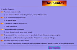 http://roble.pntic.mec.es/~msanto1/ortografia/pundos.htm