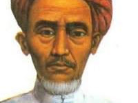 Biografi KH. Ahmad Dahlan - Pendiri Muhammadiyah