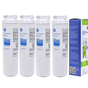 https://www.filterforfridge.com/shop/genuine-ge-mswf-smartwater-refrigerator-filter-4-pack/