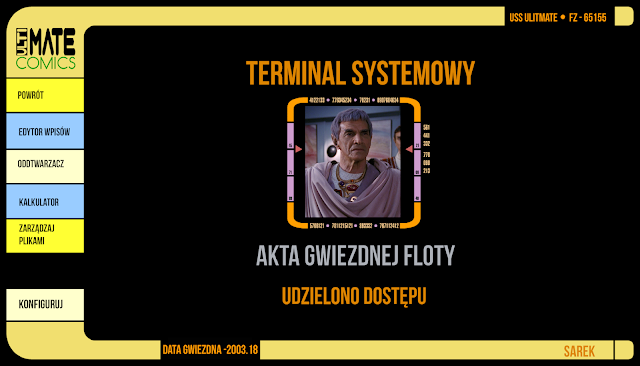http://ultimatecomicspl.blogspot.com/2018/09/akta-osobowe-gwiezdnej-floty-sarek.html