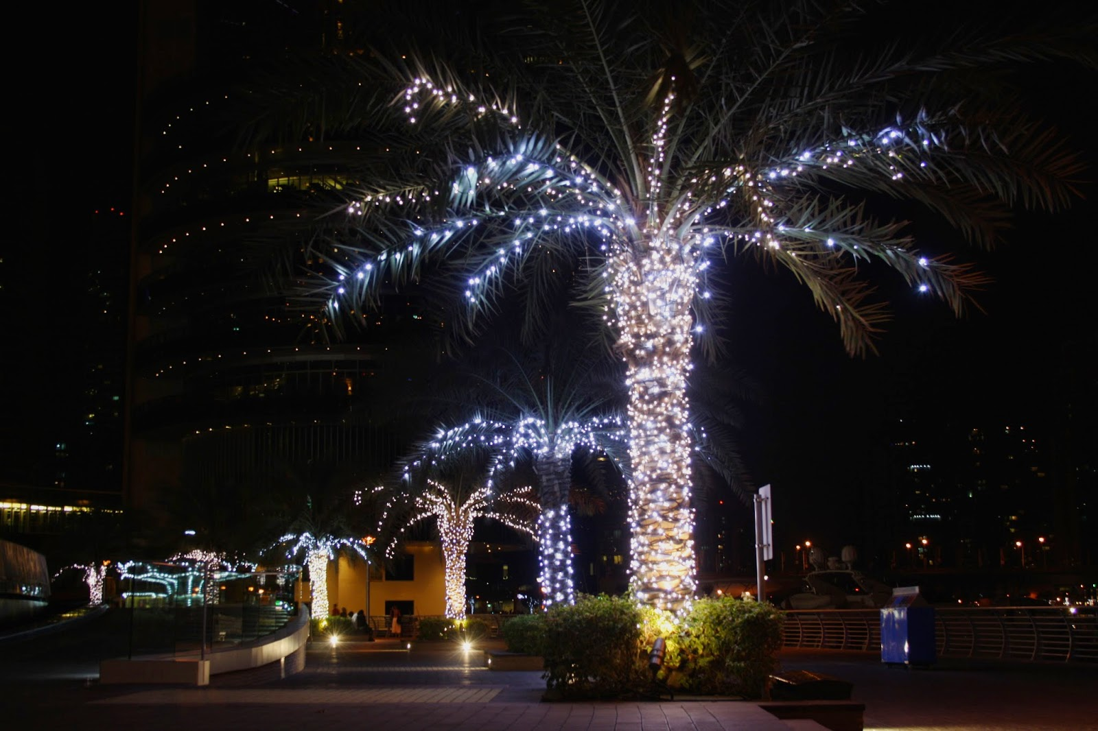 DUBAI PHOTO DIARY I. 9