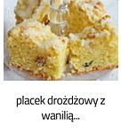 https://www.mniam-mniam.com.pl/2011/12/placek-drozdzowy-z-wanilia.html