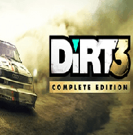 تحميل لعبة سباق سيارات Dirt 3 للكمبيوتر بحجم صغير ورابط مباشر مجانا