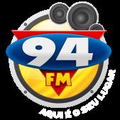 Rádio 94 FM de Santarém PA ao vivo