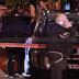 Πρώην αστυνομικός εκτέλεσε με τρεις σφαίρες ιδιοκτήτη γυμναστηρίου δίπλα στη ΓΑΔΑ! (photos+videos)
