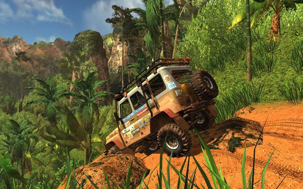 Off-road-Drive-pc-game-download-free-full-version