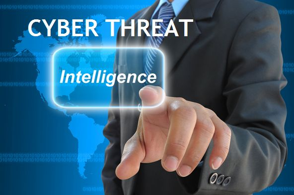 7 Cyber Threats and Attacks Prevention Tips For Individuals