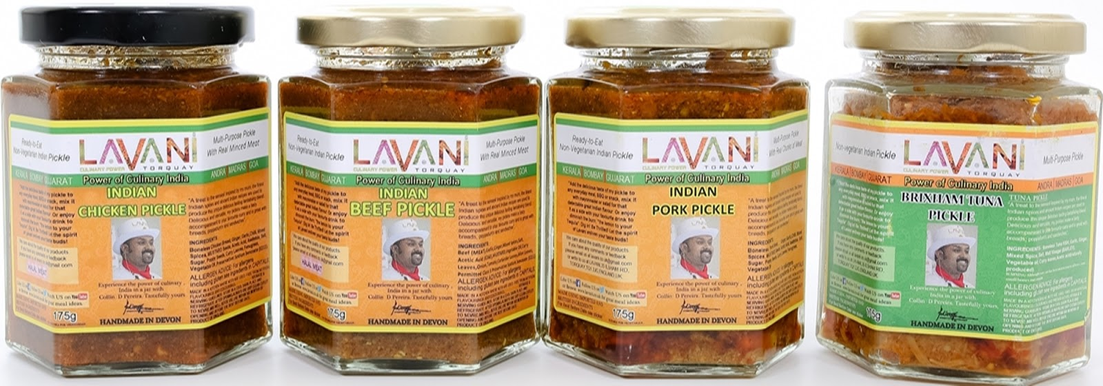 India in a jar with a dash of devon a curry a day keeps for Aum indian cuisine